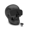 Image of Epic Skull Wireless Bluetooth Speaker