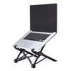 Image of Ultra Ergonomic Laptop Stand