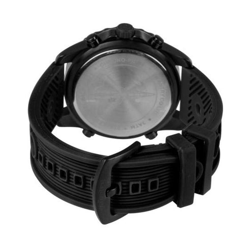 Infantry Chrono-Pilot Military Watch