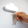 Image of Magnetic Cloud Key Holder