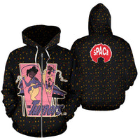 Turners Limited Edition Hoodie 41_1 - Afro Space