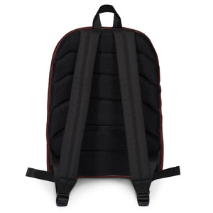 Afro Space Stylin N Wildin Backpack - Afro Space
