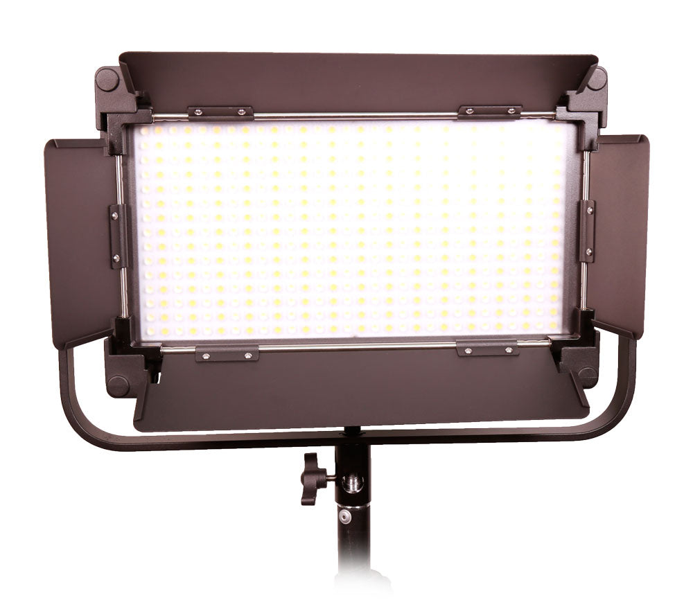 powerful LED panel for studio EX80