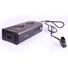 Professional Adaptive Fast Charger (6A 16.8V) for both V Mount and Gold Mount battery EC-FC