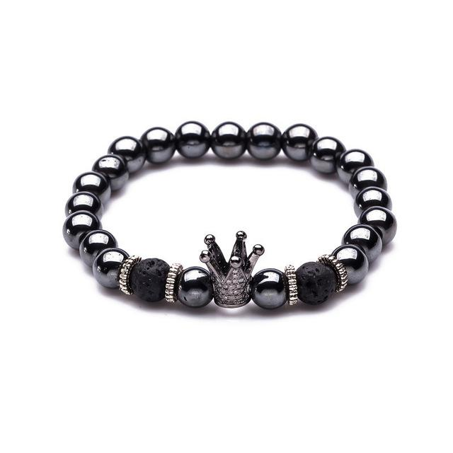 volcano bracelet manufacturers com natural alibaba at beads mecylife suppliers volcanic stone lava showroom and