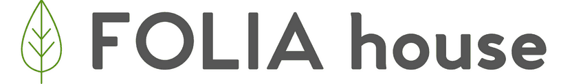 Folia_House_Logo
