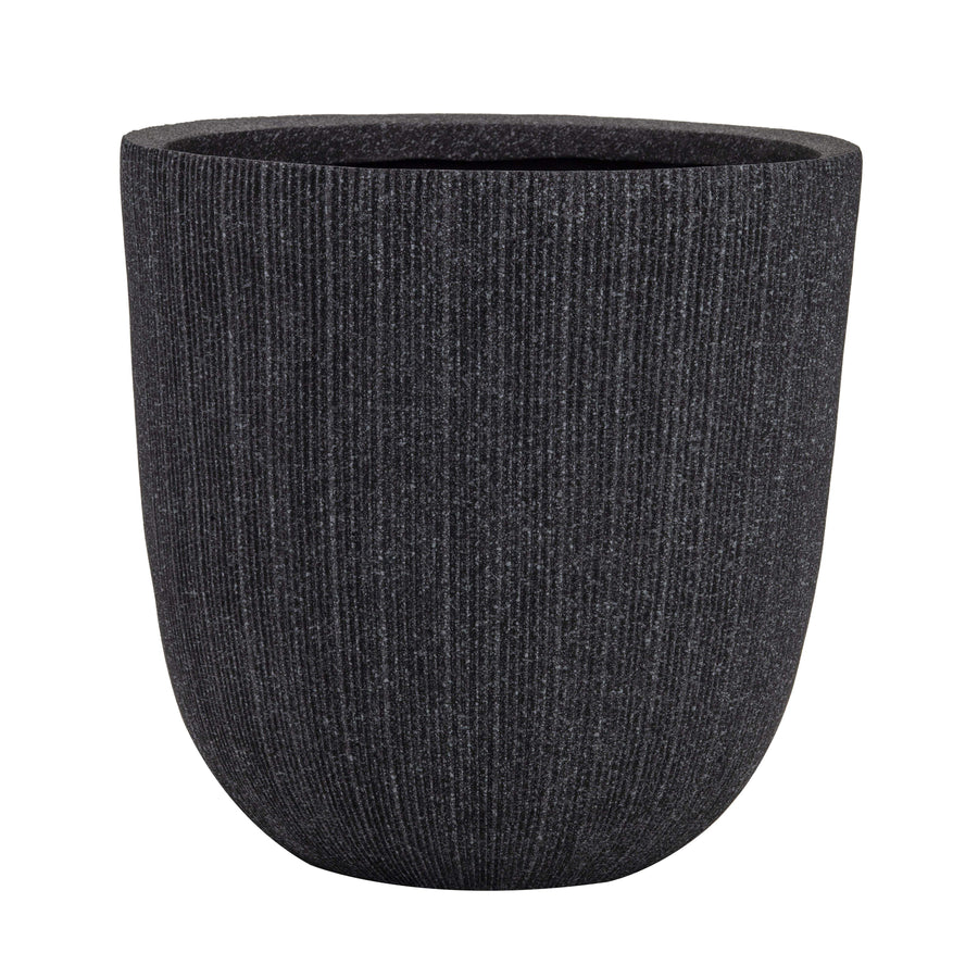 Lincoln Planter Black