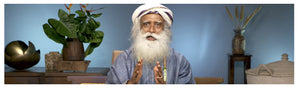 Teachings of Sadhguru