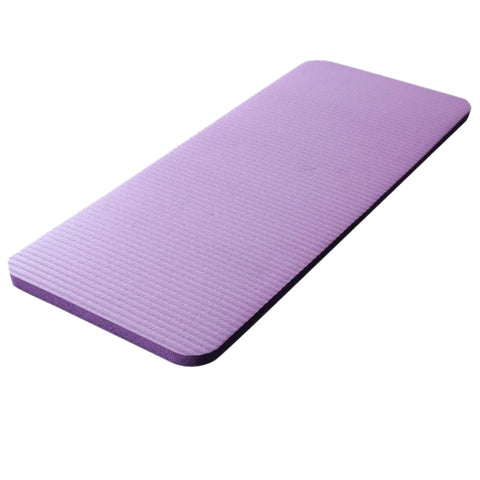 Yoga Knee Pad 15Mm Yoga Mat