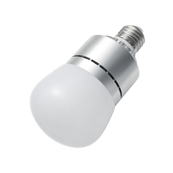 Dusk to Dawn Photo Sensor LED Light Bulb
