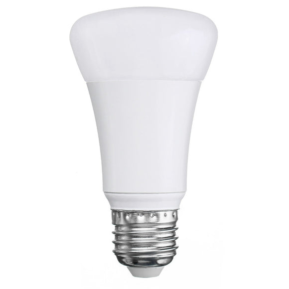 RGB LED Bluetooth Colour Light Bulb