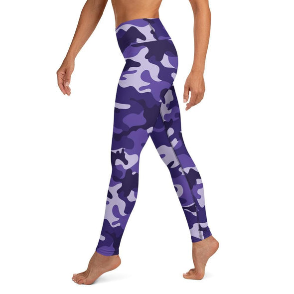 Audrey & Irene  Yoga Pants Leggings