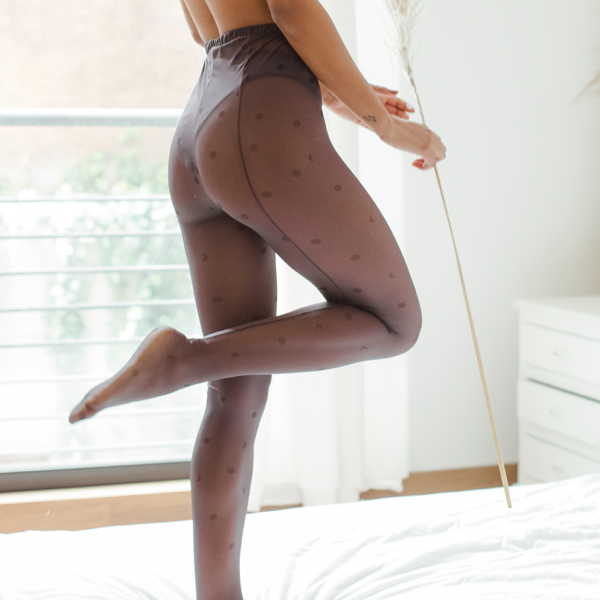 Laia Tights