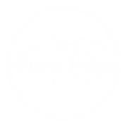 Alpine Ridge Outfitters