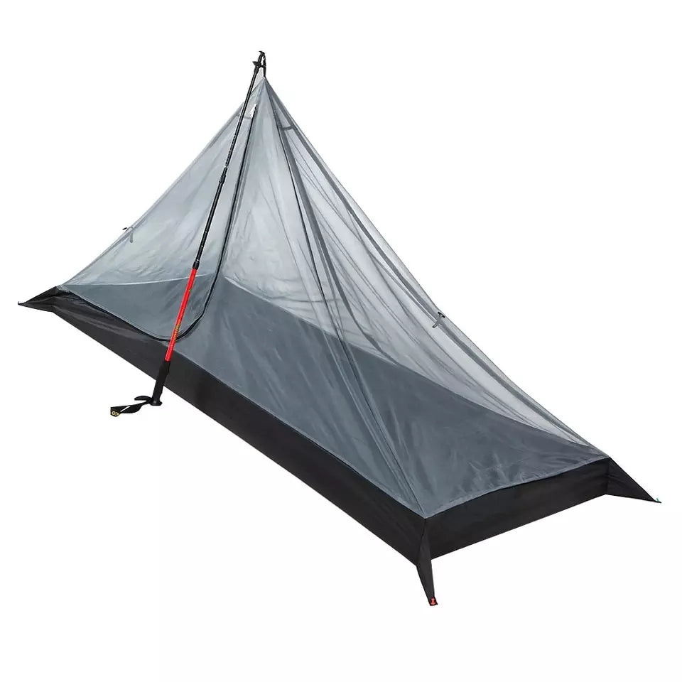 Solo Ultralight Tent