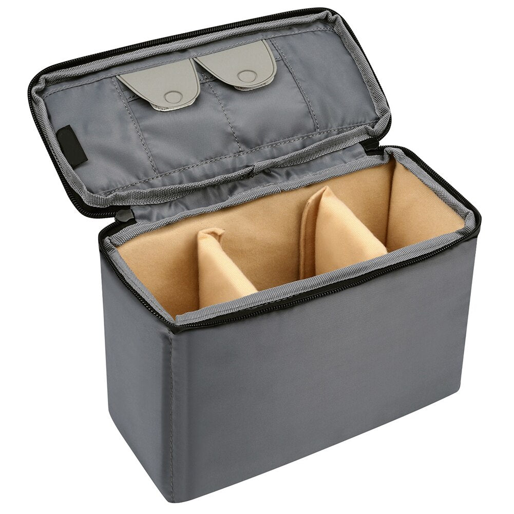 Camera Cube Insert - Alpine Ridge Outfitters