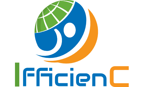 IfficienC