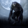 Dogman Encounters