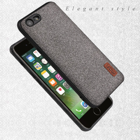 Business Case For iPhone
