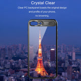 Elegant Silicone Case for Iphone Models