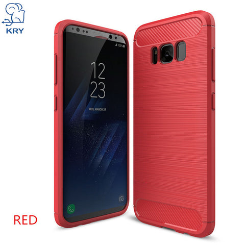 Shockproof Cases For Samsung Galaxy Models