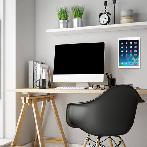 Wall Mount Tablet Magnetic Stand