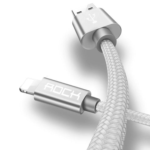 Lighting Fast Charger Cable / iPhone