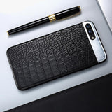Classy Cases For iPhone Models