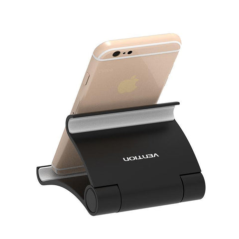 Phone Holder For Phone