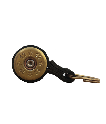 Cartridge Keyring