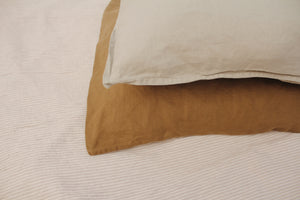 Pillowcase Set Eucalyptus SALE
