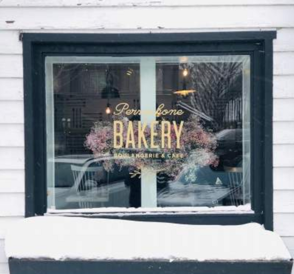 Jackson-Hole-Bakery-Mary-Smallwood-Designs