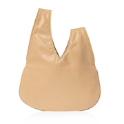 Wet Sand Nexus Handbag