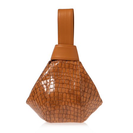 Glades Numinous Handbag
