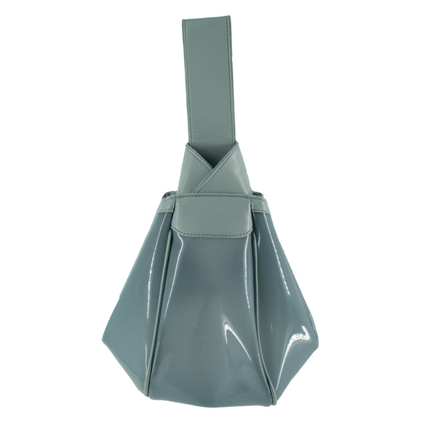 Pier Blue Numinous Handbag