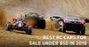 Best RC cars for Sale under $50 in 2019