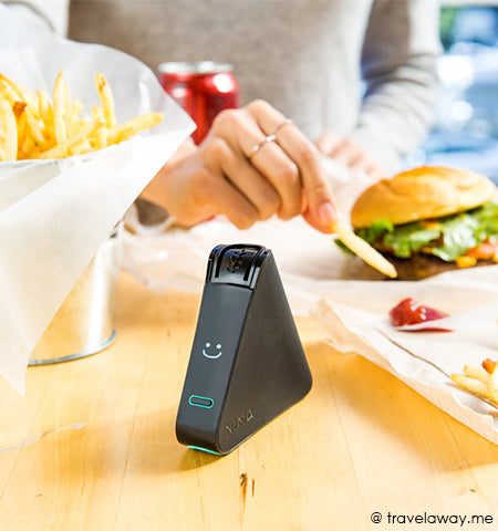 Mini Gluten Tester | Gadgets for healthier life