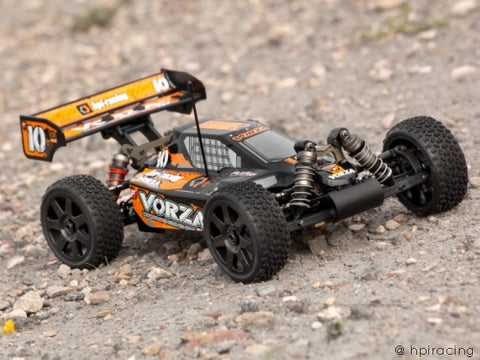 RC Buggies