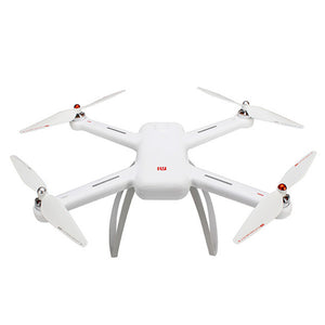 Drone RC Quadcopter with 1080P and 4K Version - RC WIFI Drone