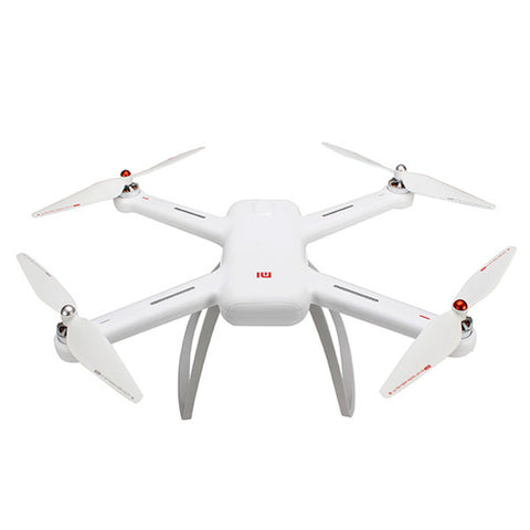 Image of Drone RC Quadcopter with 1080P and 4K Version - RC WIFI Drone - JustPeri - Drive Your Destiny