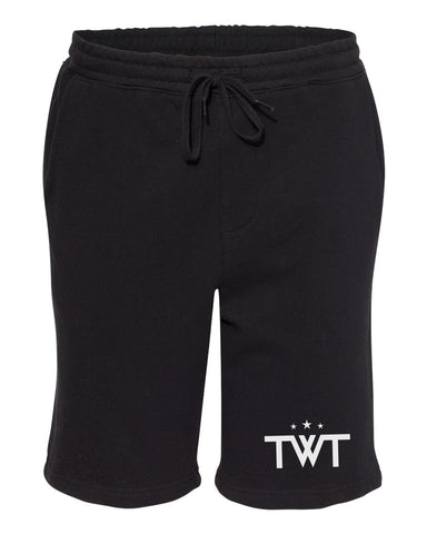 TWT Fleece Shorts