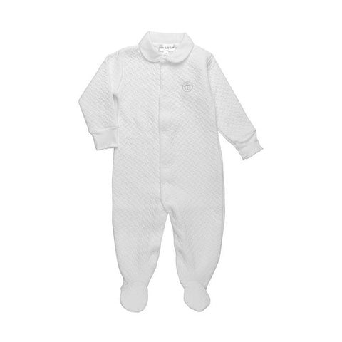 Golden Door Baby Layette