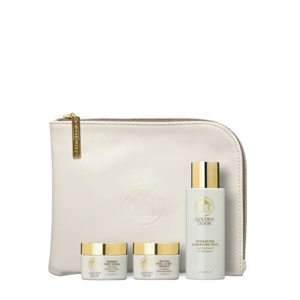 The Luxe Kit