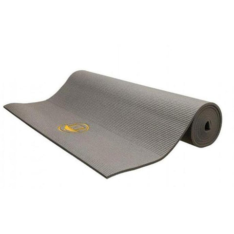 Golden Door Yoga Mat
