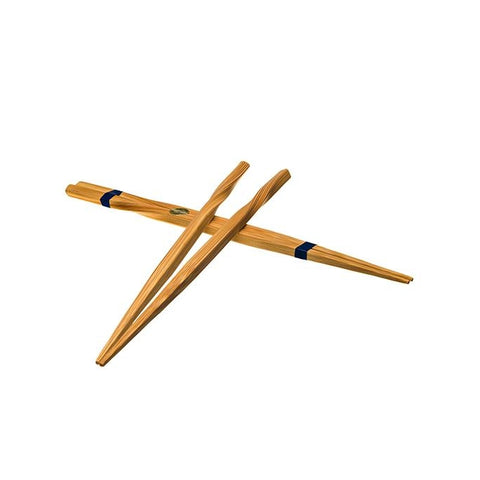 Susutake Twist Chopsticks