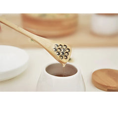 Honey Dipping Spoon