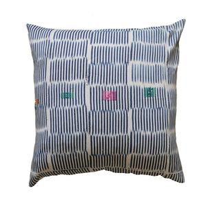 Baule Pillow Cover