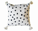 Adi Pillow in Black