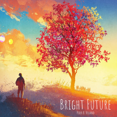 Bright Future (#96) - License