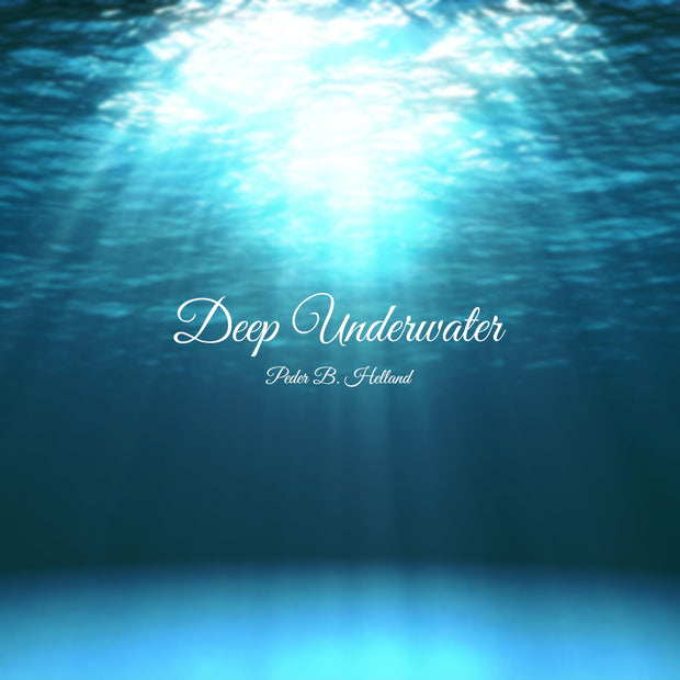 Deep Underwater - License